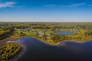 UAVNorth-Spring-Lake-Ranch-3