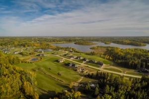 UAVNorth-Spring-Lake-Ranch-4