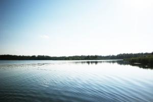 slr-lake-horizontal-rp
