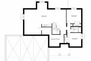 2017-22 - Floor Plan - presentation-basement