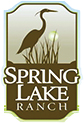 Spring Lake Ranch | Quality Homes & Lots