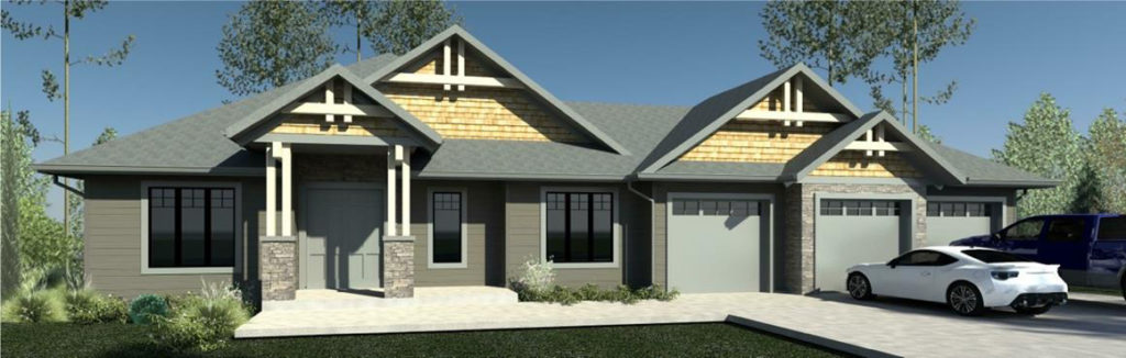Spring-Lake-Ranch-Sold-Bungalow-for-sale