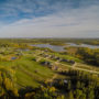 Why 1/2 Acre Lots are the Perfect Size – 3 Feature Lots FOR SALE!