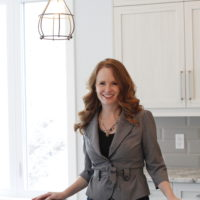 SLR Designer Sarah Corker ~ On Vision, Inspiration, and What's Next at Spring Lake Ranch