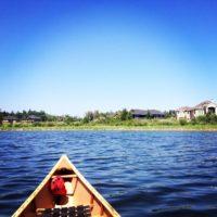 9 Ways to Enjoy Summer at (and near) Spring Lake Ranch
