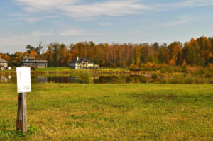 Spring-Lake-Ranch-Lot-56-For-Sale